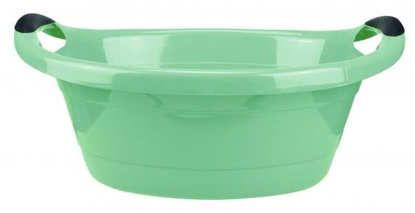 Wäschewanne Babywanne Plastikwanne Wanne 25 Liter Kunststoffwanne Centi NEU