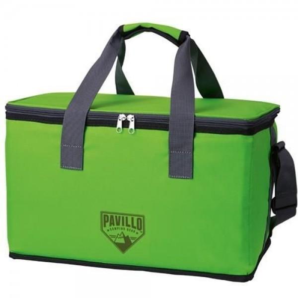 Pavillo™ Kühltasche Quellor 25 Liter 26 x 42 x 26 cm